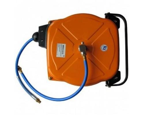 Катушка для раздачи воздуха SUMAKE HR041212