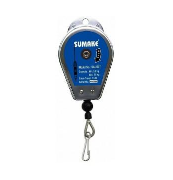 SUMAKE SA-2207 балансир для инструмента 5 кг