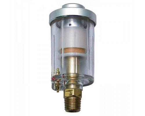 Фильтр для краскопульта SUMAKE SA-2002
