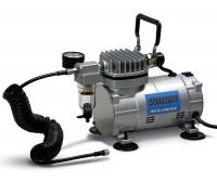Мини компрессор воздушный SUMAKE MC-1100HFGM
