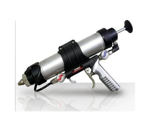 Пистолет для герметика SUMAKE ST-66413