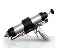 Пистолет для герметика SUMAKE ST-66409