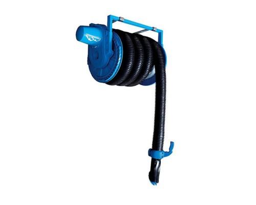 Катушка для удаления газов TROMMELBERG HR70-80/102EH