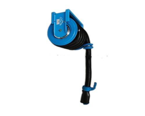Катушка для удаления газов TROMMELBERG HR80-10/75