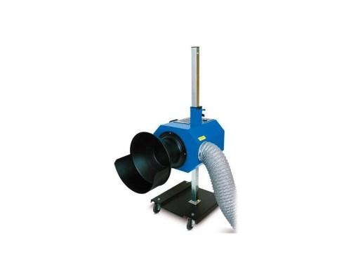 Устройство для вытяжки отработавших газов FILCAR FAN 150M-Trotter