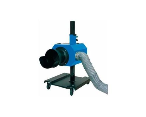 Устройство для вытяжки отработавших газов FILCAR FAN 75