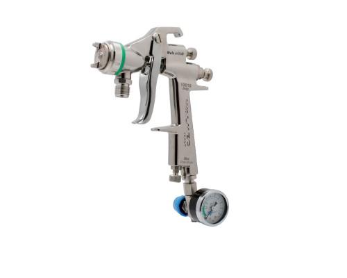 Краскопульт ASTUROMEC 10010/SP HVLP 487