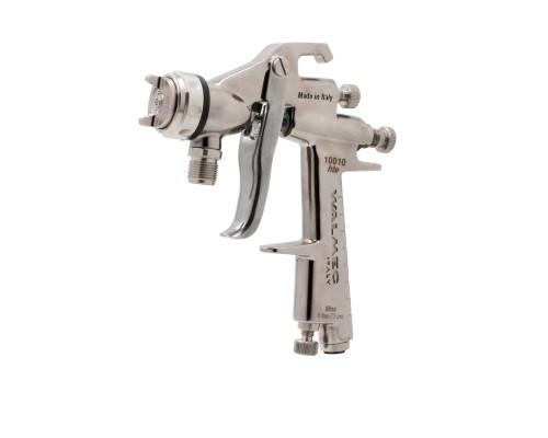 Краскопульт WALCOM 10010 SP HTE SR 497