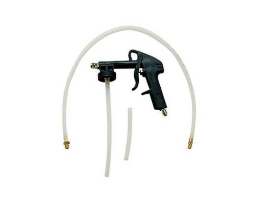 Пистолет для защитных составов WALMEC IA/LU-FG 30023