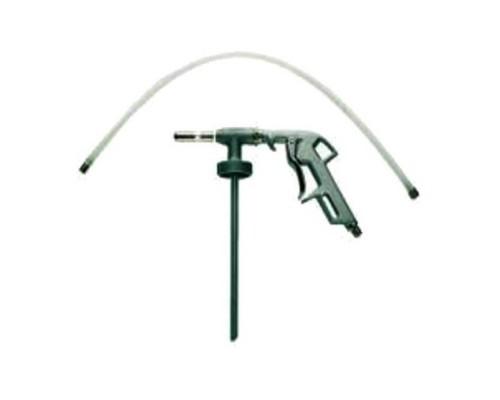 Пистолет WALMEC TS 50244