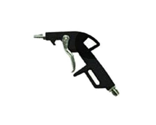 Пистолет обдувочный ASTUROMEC PA/4N 50047