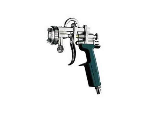 Краскопульт ASTUROMEC G1 SP 363