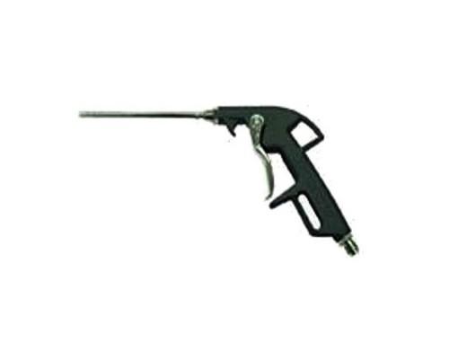 Пистолет обдувочный ASTUROMEC PA/4NL 50048