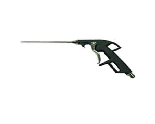 Пистолет обдувочный ASTUROMEC PA/4NLL 50049