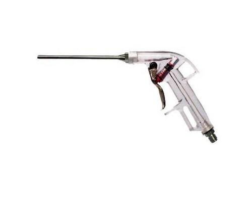 Пистолет обдувочный ASTUROMEC PA/4NTL 50072