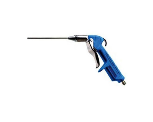 Пистолет обдувочный ASTUROMEC PA/6L 50066