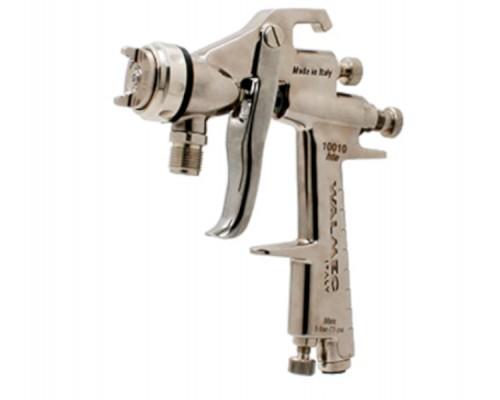 Краскопульт ASTUROMEC 10010 SP Gelcoat 478