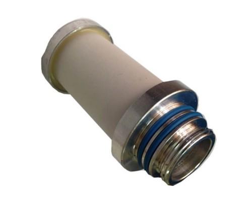 Картридж-фильтр конденсата WALCOM 3064087