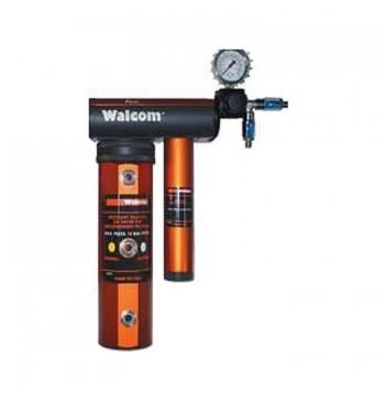WALCOM ESR 60129/11 фильтр осушитель воздуха