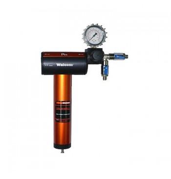 WALCOM PFR 60127/11 фильтр-влагоотделитель