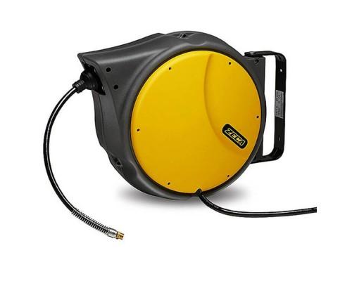 Катушка для раздачи воздуха ZECA AM80/8
