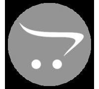 Монтировочная лопатка 9B1701