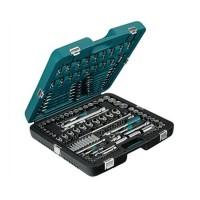 Набор инструмента Kamasa-Tools K25018, 166 предметов